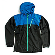 Sombrio Wingman Jacket