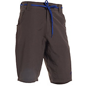 Sombrio Youth Clipse Freeride Short