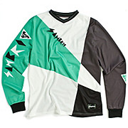 Sombrio Youth Duster Jersey