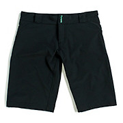 Sombrio Womens Zinnia Short