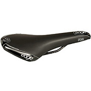Pro Eagle Micro Fiber Saddle