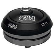 Pro RI - 11 Integrated Headset