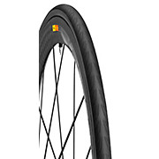 Mavic Yksion Pro Powerlink Tubular Road Tyre
