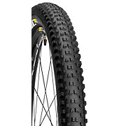 Mavic Crossroc Quest MTB Tyre