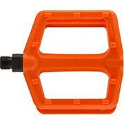 Octane One Nylon Flat Pedals
