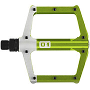 Octane One Static Pro Flat Pedals