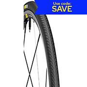 Mavic Yksion Pro Griplink Clincher Road Tyre