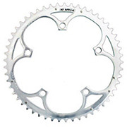 Campagnolo 52x42 10s Ultra Drive EPS Chain Ring
