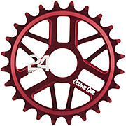 Octane One Sprocket Chainring