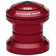 Octane One Warp 1 Headset