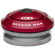 Octane One Warp 1 Integrated Headset