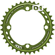 Octane One Lock Narrow Wide Chainring
