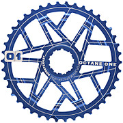 Octane One Booster Cog