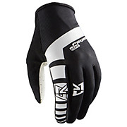 Royal Core Gloves 2016