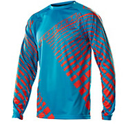 Royal Impact Long Sleeve Jersey 2015