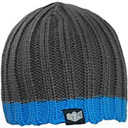 Royal Loose Knit Beanie
