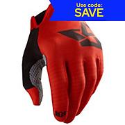 Royal Signature Glove 2015