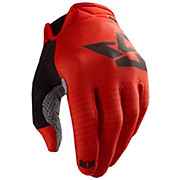 Royal Signature Glove 2015
