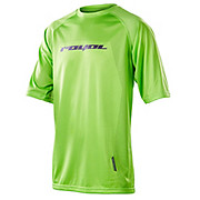 Royal Turbulence Short Sleeve Jersey 2015