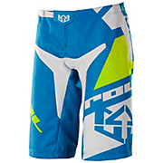Royal Victory Race Shorts 2015