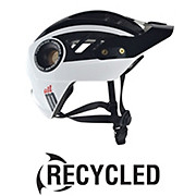Urge All-Mountain Helmet - Cosmetic Damage 2014