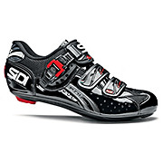 Sidi Womens Genius 5 Fit Vernice Road Shoes 2015