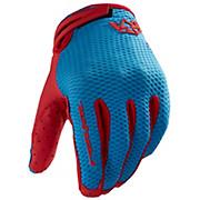 Royal Quantum Gloves 2016
