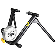 CycleOps Classic Virtual Trainer