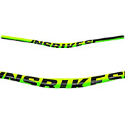 NS Bikes Evidence Plus Riser Bars 2015