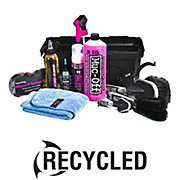 Muc-Off CRC Pro Cleaning Kit II - Ex Display