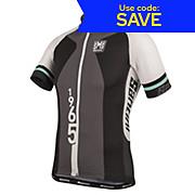 Santini Atom Lightweight Jersey SS15