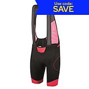 Santini B-Rob Aero Nat Pad Bib Shorts SS15
