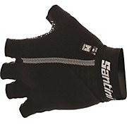 Santini Gel Mania Summer Mitts SS15