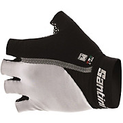 Santini Gel Mania Summer Mitts SS16