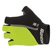 Santini Gel Mania Summer Mitts SS17