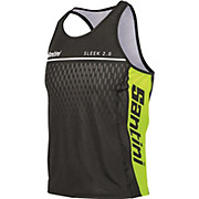 Santini Sleek 2.0 Aero Tank Top SS15