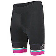 Santini Womens Anna Meares Shorts SS15
