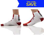 Santini Zest Summer Socks SS15