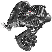 Campagnolo Record 11 Speed Rear Mech
