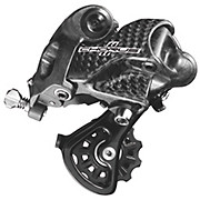 Campagnolo Chorus 11 Speed Rear Mech