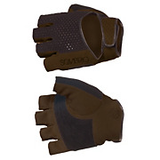 Sombrio Boom Epik FL Glove