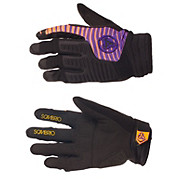 Sombrio Cart3L Race Glove