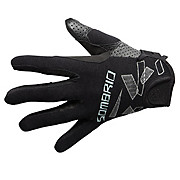 Sombrio Lily Womens Glove