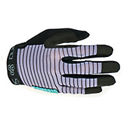 Sombrio Oso Womens Glove