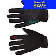 Sombrio OSO Womens Glove