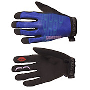 Sombrio OSO Glove