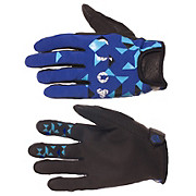 Sombrio Post Freeride Glove
