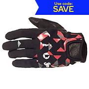 Sombrio Post Glove