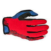 Sombrio Post Glove