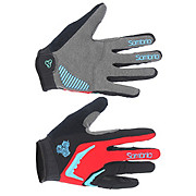 Sombrio Rukus Freeride Glove